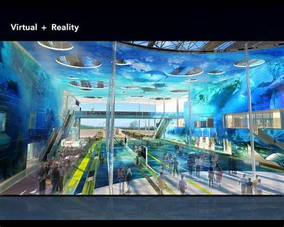 Virtual Reality Korea Times Wallpapersafari