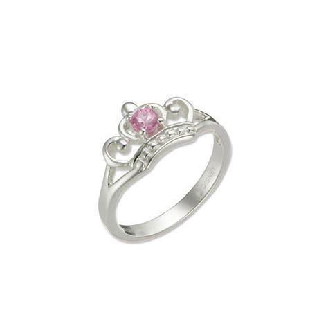 Rings  Sears. 24k Gold Engagement Rings. Hybrid Engagement Rings. Laminated Wood Rings. Women's Black Wedding Rings. Pukhraj Engagement Rings. Ranka Engagement Rings. Six Engagement Rings. Chocolate Rings