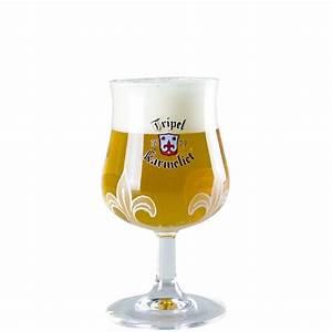 Verres à Biere : verre bi re karmeliet 25 cl achat vente de verre bi re belge sur internet ~ Teatrodelosmanantiales.com Idées de Décoration