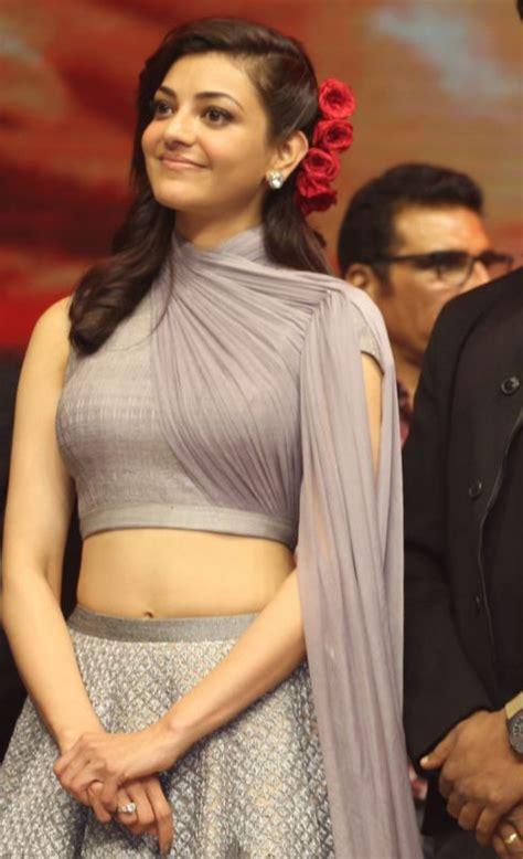 actress kajal singh picture 1010896 actress kajal aggarwal stills sardaar