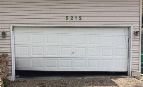 custom garage door mn garage door repair minneapolis wageuzi