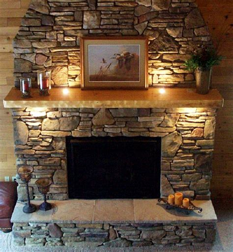how to light a fireplace fireplace fireplace mantel designs natural stone firepace