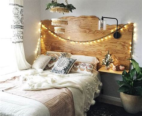 beautiful christmas bedroom decorations ideas
