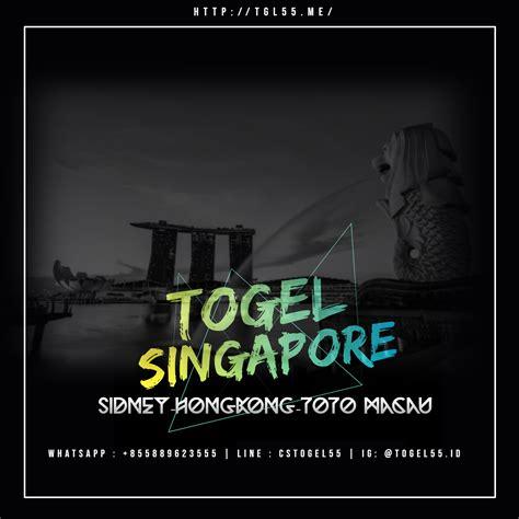 putaran togel singapura website putaran togel singapura