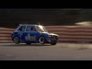 Fiat 500 4x4 : fiat 500 bmw s1000rr 4x4 vs fiat 126 suzuki hayab youtube ~ Medecine-chirurgie-esthetiques.com Avis de Voitures