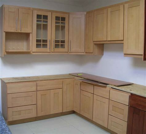 where to buy cheap cabinets cheap kitchen cabinet buying tips