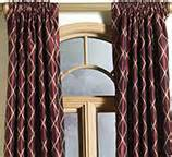 curtains nc 28134 window treatments drapes 704
