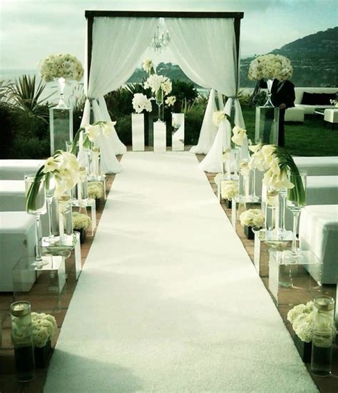 Eco Friendly Wedding Inspiration Weddings Wedding And