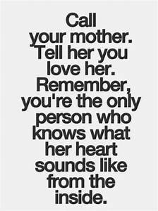 Mother-quotes | Tumblr