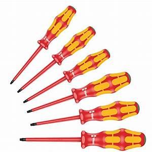 Die Besten Werkzeughersteller : wera werkzeuge heimwerker themen ~ Michelbontemps.com Haus und Dekorationen