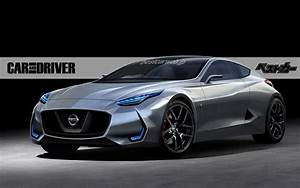 Dates Portes Ouvertes Automobile 2017 : new 2019 nissan z sports series price specs release date new concept cars ~ Medecine-chirurgie-esthetiques.com Avis de Voitures