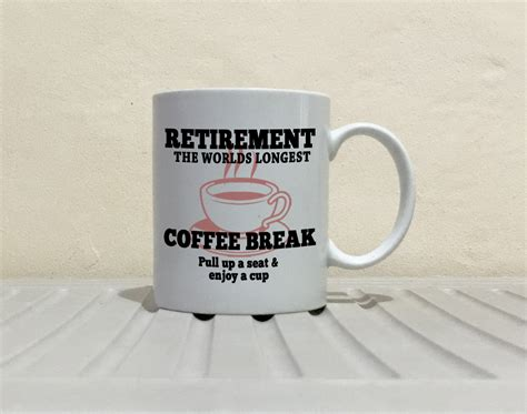 A Fun, Unique Teachers Coffee Mug, For Graduation, Appreciation, Retir Free Kohls Gift Card Code Monthly Cake Uk Tv Receipt Food Samplers Tree Location No Purchase Necessary Olive