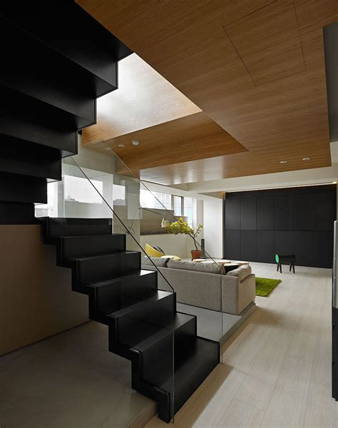 Minimalist Home Design Pictures by Minimalist Home Design Ideas Hupehome
