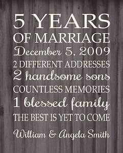 2 year wedding anniversary quotes wwwpixsharkcom With 2 year wedding anniversary
