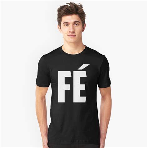 View Camiseta Corrida Frases Motivacional Pictures