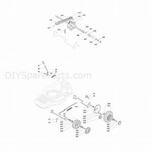 Stihl Fs90r Carburetor Diagram