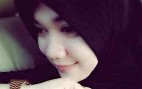 Nama Wanita Dewasa Jepang Wanita Cantik Istri Pengusaha Makassar Selingkuh Ketahuan