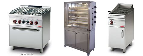 equipement de cuisine vente équipement et matériel restaurant ou snack à meknès