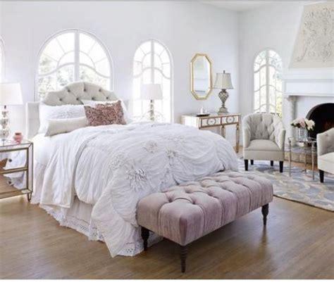 ambiance romantique chambre comment créer une ambiance romantique dans la chambre à
