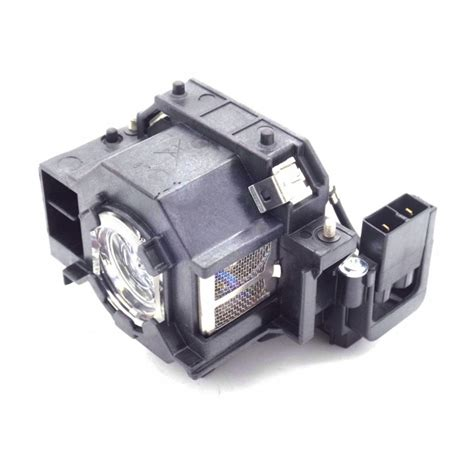 epson emp 83 replacement l with housing
