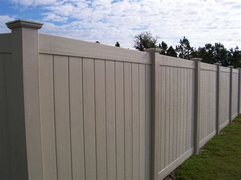 gates and fencing how to install pvc fence and gates bitdigest design how to install pvc fence for many advantages