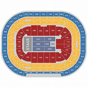 Carrie Underwood Seating Chart Pepsi Center Denver Tickets Schedule Seating Chart