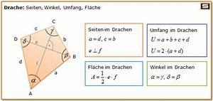 Umfang Berechnen Trapez : mathematik ~ Themetempest.com Abrechnung