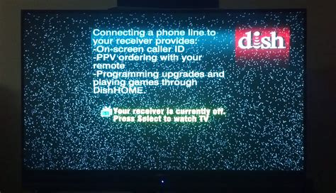 Mitsubishi Tv White Dots On Screen by White Dots On My Tv S Picture Alamo Tv Repair Llc