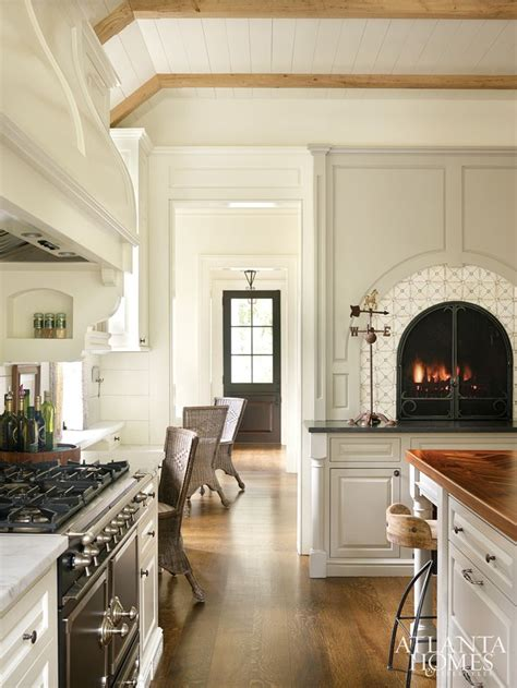 beautiful kitchens  fire elements kitchen studio