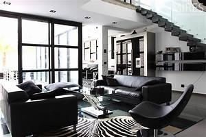 Maison Orientale Moderne. deco moderne orientale. d co orientale 4 ...
