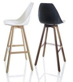 bureau en gros alma kitchen on contemporary bar stools chalkboard