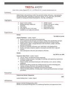 curriculum vitae format for engineering students pdf to jpg welder cv exle for construction livecareer