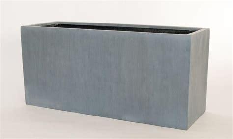 Pflanzkübel 50 Cm Hoch by Pflanzk 252 Bel Raumteiler 90 Cm Hoch Bestseller Shop F 252 R