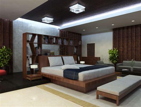 Interior Design Photos by Interior Designers In Bangalore Best Interior Designer
