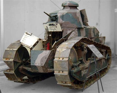 Tanks In France Wikipedia