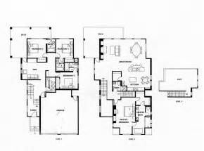 luxury cabin floor plans mammoth lakes luxury home for rent 4 bedroom 5 bath sleeps