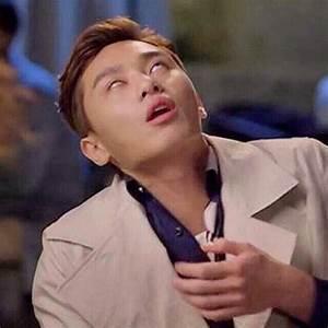 """피리소리 따라오는 래빗 on Twitter: """"Jeon jungkook's abs😱😱😱😱😱😱😱 https ..."""