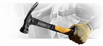 Dewalt Screwfix Hand Tools Brand Power Website
