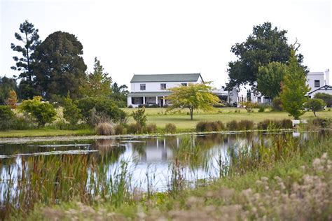 cottage inn redford redford house tsitsikamma