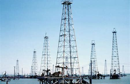 Image result for Pics of oil wells