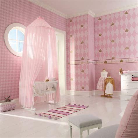 chambre bebe princesse aménagement d 39 une chambre bébé de princesse classe et