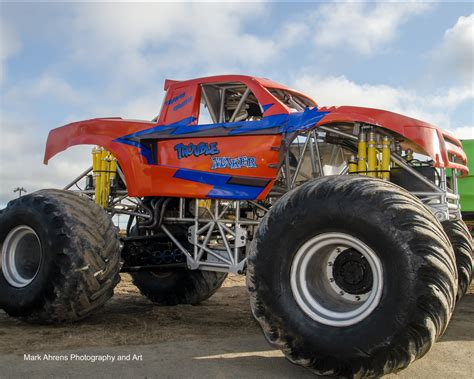 monster truck shows near me 301 moved permanently