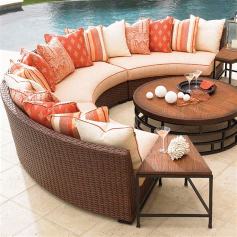 affordable discount cheap modern big lots hd rooms   outdoor furniture buy rooms
