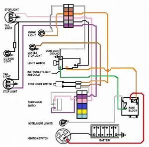 Convert Analog Voltage To Pwm
