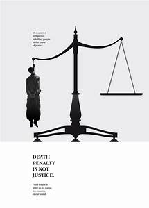 7 best Death Penalty (Capital Punishment) images on ...