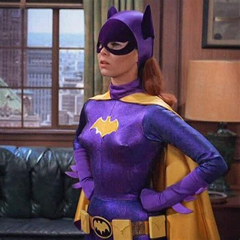 47 Best Batman And Robin Images On Pinterest Batman 1966 | Download Free  Nude Porn Picture