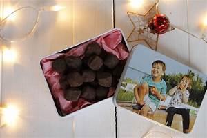 Www Personello De : personalisierte weihnachtsgeschenke von personello lavendelblog ~ Markanthonyermac.com Haus und Dekorationen