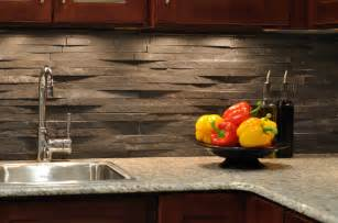 rustic kitchen backsplash tile island rustic himachal black backsplash modern kitchen other metro by island