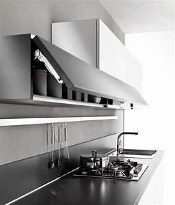 Mundo, De, La, Cocina, Cocinas, Integrales, Modernas, Para, Casas, Pequeu00f1as, Color, Chocolate, Buscar
