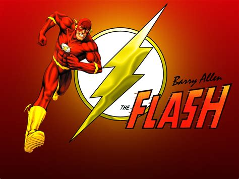 The Flash Animated Wallpaper - free flash wallpapers wallpapersafari